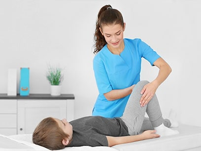 Physiotherapy Clinic in Hyderabad, Attapur, Anantapur ...